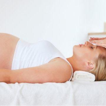 gezichtsbehandeling-voor-zwangere-vrouwen-wijk-bij-duurstede-beautycentrum-annou
