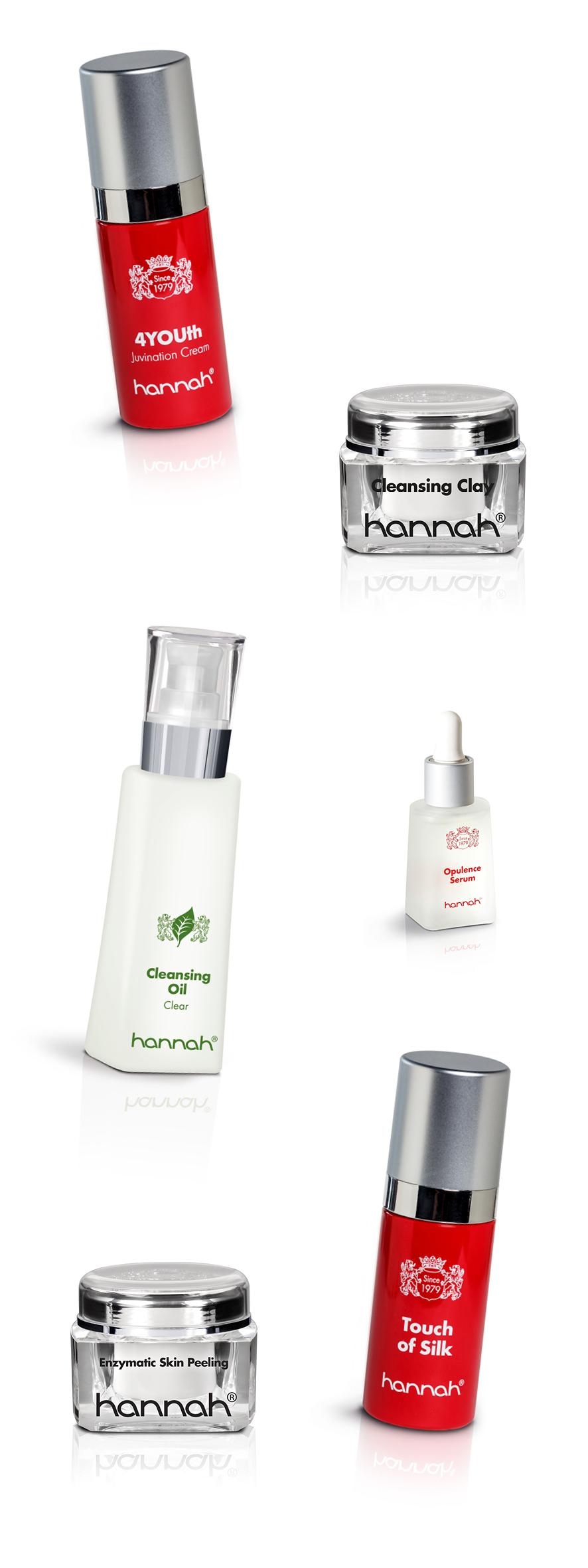 hannah-producten-beautycentrum-annou-huidverbeterende-gezichtsbehandeling-hannah-huidcoach-beautycentrum-wijk-bij-duurstede