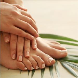 Pedicure en manicure Wijk bij Duurstede